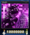 10000000 Card 6.png