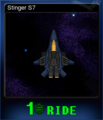 $1 Ride Card 1.png