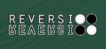 Reversi Logo