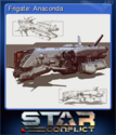 Star Conflict Card 03