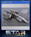 Star Conflict Card 06