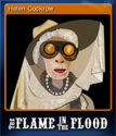 The Flame in the Flood Card 3