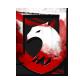 Tomb Raider Badge 3