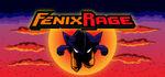 Fenix Rage Logo