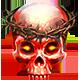 Prime World Defenders Badge 4