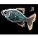 Europa Universalis III Emoticon fish