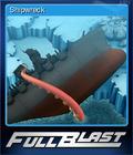 FullBlast Card 11
