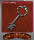 7 Grand Steps Foil 2