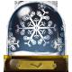 Holiday Sale 2013 Badge 6-9