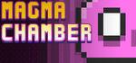 Magma Chamber Logo