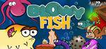 Blowy Fish Logo