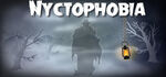 Nyctophobia Logo