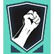 INSURGENCY Badge 1