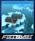 FullBlast Card 09