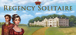 Regency Solitaire Logo