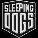 Sleeping Dogs Badge 1