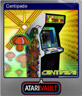 Atari Vault Foil 3