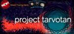 Project Tarvotan Logo