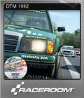 RaceRoom Racing Experience Foil 5