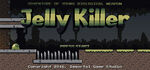 Jelly Killer Logo