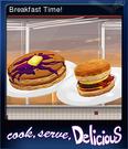 Cook Serve Delicious Card 5