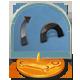 Steam Summer Adventure 2014 Badge 0040