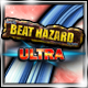Beat Hazard Badge Foil