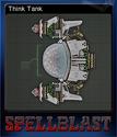 Spellblast Card 03