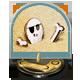Steam Summer Adventure 2014 Badge Foil 010