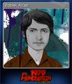 1979 Revolution Black Friday Card 6.png