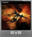 EVE Online Foil 5
