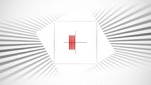 Linea, the Game Artwork 5