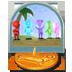 Steam Summer Adventure 2014 Badge 0100
