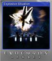 Evochron Legacy Foil 5