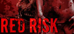 Red Risk Logo