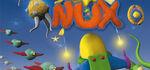 Nux Logo