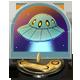 Steam Summer Adventure 2014 Badge Foil 005