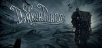Our Darker Purpose Logo