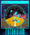 Futuridium EP Deluxe Card 5