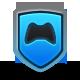 Steam Developer Badge