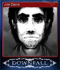 Downfall Card 2