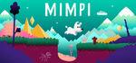 Mimpi Logo