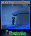 Terraria Card 7
