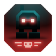 Droid Assault Badge 3