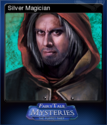 Fairy Tale Mysteries The Puppet Thief Card 4
