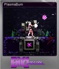 ENYO Arcade Foil 5