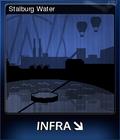 INFRA Card 6