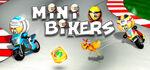 MiniBikers Logo