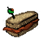 Sword of the Stars The Pit Emoticon sammich