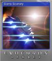 Evochron Legacy Foil 3